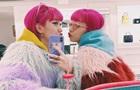 Vogue назвав перший модний тренд 2019 року