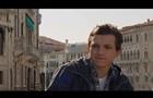 Вышел трейлер нового фильма о Человеке-пауке