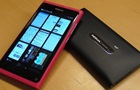Nokia перевыпустит еще один легендарный смартфон – СМИ