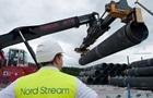 Посол США пояснил свои угрозы из-за Nord Stream-2