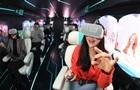 У Сеулі з явився автобус з мобільною мережею 5G