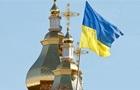 У Чернігівській області перший прихід МП перейшов у ПЦУ