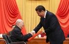 У Пекіні помер винахідник китайської водневої бомби