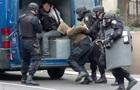 У Сербії затримали чоловіка за підозрою в підготовці замаху на Путіна