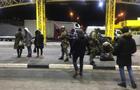 Українок намагалися вивезти в сексуальне рабство до Німеччини