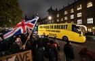 Провал Brexit. Британія не вийде з ЄС?
