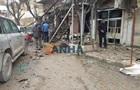 Военные США погибли при взрыве в Сирии - СМИ
