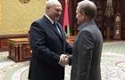 У президента Беларуси есть очень важная функция в Украине - Медведчук