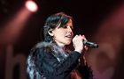 The Cranberries выпустила первый сингл из финального альбома