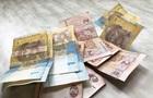 Кеш перед выборами. Монетизация субсидий в Украине