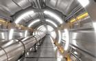 В Женеве построят новый коллайдер за $25 млрд