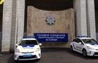 В патрульной полиции не хватает более 3000 человек