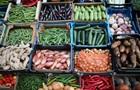 Госстат озвучил данные о росте сельского хозяйства