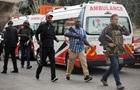 Теракт у Кенії: кількість загиблих збільшилася
