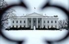 У США затримали підозрюваного в підготовці нападу на Білий дім