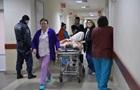В Україні за добу від грипу померли двоє людей