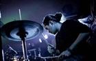 Барабанщик рок-группы покончил с собой в прямом эфире