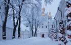 В УПЦ МП отреагировали на новый  церковный  закон