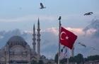 Турция выдворила нидерландскую журналистку