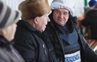 Глава ОБСЄ шокований після візиту на Донбас