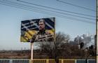 Вибори і торгова війна. Загрози для України у 2019