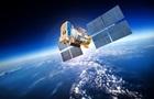 Радянський зонд  повернувся  на Землю через 40 років