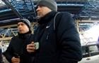 За відеозйомку прикордонників двом українцям виписали штрафи
