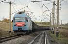 Укрзализныця: Денег на новые локомотивы нет