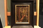 Ймовірну картину Ван Гога знайшли в Нідерландах