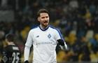 Динамо продлило контракт с Кадаром