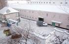 В Лукьяновском СИЗО ввели карантин - СМИ