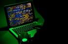 В Сети нашли 700 млн почтовых адресов и паролей