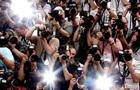В Украине уменьшилось количество нарушений свободы слова