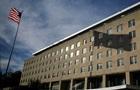 Держдеп США попросив співробітників повернутися до роботи