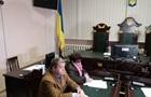 Суд арестовал выдворенную из России журналистку