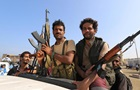 У Ємені обстріляли спостерігачів ООН