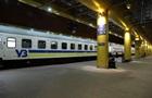 Поезд  четырех столиц  будет ездить чаще