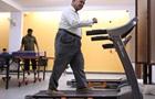 Ученые нашли ген, отвечающий за ожирение