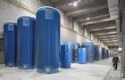 Украина сможет производить ядерное топливо – Насалик