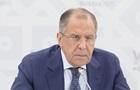В РФ критически восприняли санкции ЕС за химоружие