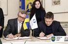 ЄБРР виділив Львову 13 млн євро на тролейбуси