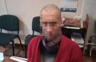 У Києві пацієнта лікарні вбили милицею