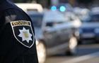 В Сумах полиция раскрыла убийство 23-летней давности