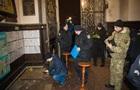 ПЦУ засудила інцидент у храмі МП у Сумах