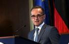 Германия обеспокоена ситуацией в Азовском море