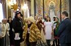 АП з вертепом відвідали студенти з Полтави