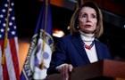 Демократы отвергли план Трампа по  шатдауну