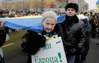 В Литве зафиксировали рекордное число украинцев
