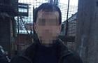 В Киеве мужчина получил пулевое ранение в живот