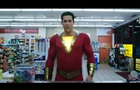 Вышел трейлер супергеройского фильма Шазам!